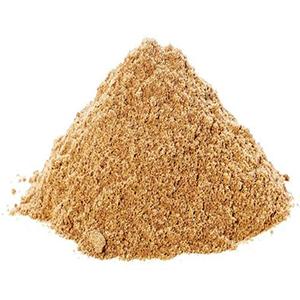 Песок сеяный 1 первого класса
